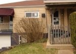 Foreclosed Home in Monongahela 15063 COUNTRY CLUB RD - Property ID: 4395766472