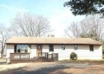 Foreclosed Home in Burlington 08016 COLUMBUS RD - Property ID: 4395767792