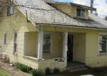 Foreclosed Home in Roseburg 97470 SE ROBERTS AVE - Property ID: 4395793178
