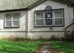 Foreclosed Home in Scappoose 97056 DUTCH CANYON RD - Property ID: 4395798893