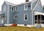 Foreclosed Home in Bridgeport 06606 REGENT ST - Property ID: 4395815529