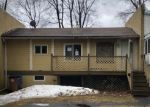 Foreclosed Home in Kingston 12401 MAPLE ST - Property ID: 4395824722