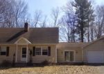 Foreclosed Home in Canaan 06018 PARK AVE - Property ID: 4395829989