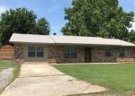Foreclosed Home in Hartshorne 74547 S 8TH ST - Property ID: 4395840491