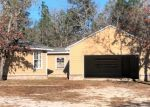 Foreclosed Home in Crestview 32539 CLEARVIEW DR - Property ID: 4395846170