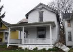 Foreclosed Home in Lancaster 43130 E WHEELING ST - Property ID: 4395847944