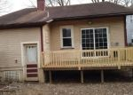 Foreclosed Home in Marietta 45750 OAKWOOD AVE - Property ID: 4395848370
