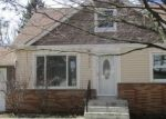 Foreclosed Home in Cleveland 44125 E 81ST ST - Property ID: 4395852309