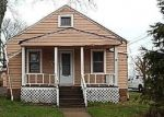 Foreclosed Home in Wickliffe 44092 ANDERSON RD - Property ID: 4395853630