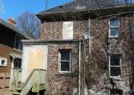 Foreclosed Home in Columbus 43202 BRIGHTON RD - Property ID: 4395857122