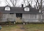 Foreclosed Home in Columbus 43204 PLAINVIEW DR - Property ID: 4395860192