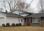 Foreclosed Home in Elyria 44035 GULF RD - Property ID: 4395865448