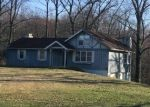 Foreclosed Home in Minford 45653 JACOBS RD - Property ID: 4395868516