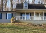 Foreclosed Home in Bellville 44813 ROSS RD - Property ID: 4395870265