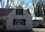 Foreclosed Home in Middletown 45044 CENTRAL AVE - Property ID: 4395871586