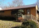 Foreclosed Home in Hermitage 16148 HIGHLAND RD - Property ID: 4395876850