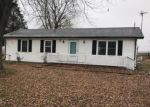 Foreclosed Home in Osgood 47037 MORRIS ST - Property ID: 4395884283
