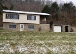 Foreclosed Home in Aurora 47001 E LAUGHERY CREEK RD - Property ID: 4395885607