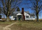 Foreclosed Home in Hudson 49247 MEDINA RD - Property ID: 4395888219