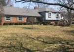 Foreclosed Home in Indianapolis 46220 LOWANNA WAY - Property ID: 4395893485