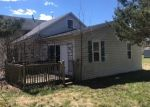 Foreclosed Home in Hudson 46747 W 766 S - Property ID: 4395897872