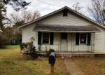 Foreclosed Home in High Point 27262 BLAIN ST - Property ID: 4395907947