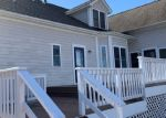 Foreclosed Home in Elizabeth City 27909 PELICAN POINTE DR - Property ID: 4395908826
