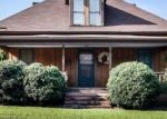 Foreclosed Home in Graham 27253 LONG AVE - Property ID: 4395910114