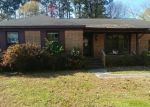 Foreclosed Home in Edenton 27932 MONTPELIER DR - Property ID: 4395913634