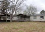 Foreclosed Home in Newport 28570 LAKE RD - Property ID: 4395914503