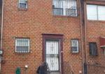 Foreclosed Home in Brooklyn 11212 LEGION ST - Property ID: 4395917128