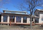 Foreclosed Home in Taos 87571 SUNSET DR - Property ID: 4395923708