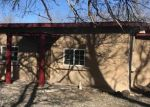 Foreclosed Home in Espanola 87532 N MCCURDY RD - Property ID: 4395924578