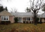 Foreclosed Home in Silver Spring 20906 BEAVERWOOD LN - Property ID: 4395934658