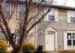 Foreclosed Home in Waldorf 20601 PIN OAK DR - Property ID: 4395936854