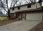 Foreclosed Home in Bellevue 68005 JACKSON ST - Property ID: 4395946930