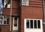 Foreclosed Home in Pottstown 19464 FARMINGTON CT - Property ID: 4395950418