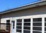 Foreclosed Home in Riverside 08075 GOUCHER AVE - Property ID: 4395951288