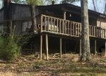 Foreclosed Home in Water Valley 38965 HIGHWAY 32 - Property ID: 4395980642