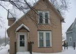 Foreclosed Home in Albert Lea 56007 W COLLEGE ST - Property ID: 4395998153