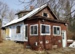 Foreclosed Home in Bigfork 56628 STATE HIGHWAY 286 - Property ID: 4396001663