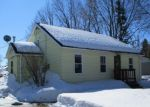 Foreclosed Home in International Falls 56649 8TH ST - Property ID: 4396002542
