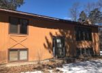 Foreclosed Home in Sturgeon Lake 55783 PINE TREE LN - Property ID: 4396003413