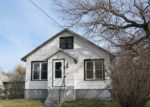 Foreclosed Home in Benton Harbor 49022 HIGHLAND AVE - Property ID: 4396008676