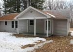 Foreclosed Home in Sears 49679 LOGGINGTRAIL DR - Property ID: 4396015683