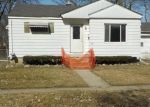 Foreclosed Home in Flint 48507 MULBERRY LN - Property ID: 4396017877