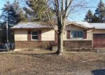 Foreclosed Home in Dowagiac 49047 SWISHER ST - Property ID: 4396024437