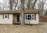 Foreclosed Home in Flint 48506 WINTERS DR - Property ID: 4396025756