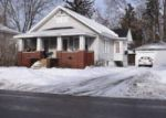 Foreclosed Home in Midland 48640 RODD ST - Property ID: 4396037128