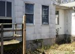 Foreclosed Home in Trenton 08620 ELTON AVE - Property ID: 4396056407